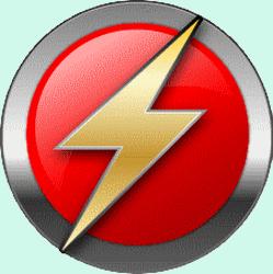 Power Electronics and Energy